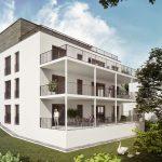 Hessenring 67 + 69, Bad Homburg